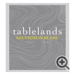Tablelands Sauvignon Blanc 2019