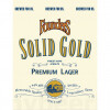 Founders Solid Gold Lager 12 x 12oz