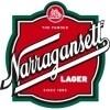 Narragansett Lager 6 x 16oz Cans