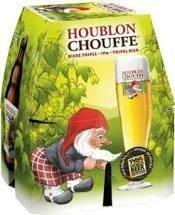 Chouffe Belgian IPA 4 x 11.2oz