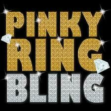 Southern Range Pinky Bling IPA 4 x 16oz