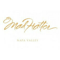 Dancing Hares, Mad Hatter Red Blend Napa Valley 2017