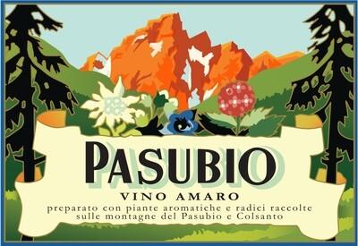 Pasubio Vino Amaro