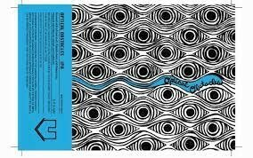 Casita Optical Obstacles IPA