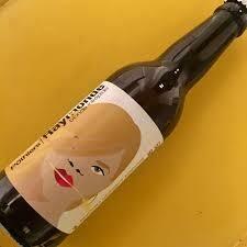 Brasserie Pothiers Raymonde Blonde Ale 330mL