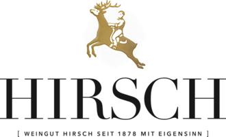 Hirsch Riesling Gaisberg 2014