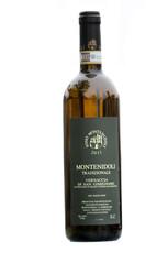 Montenidoli Vernaccia Tradiziole 2018