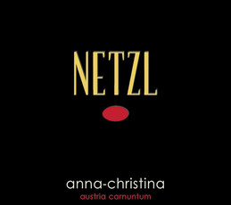Netzl, Carnuntum Anna-Christina 2016