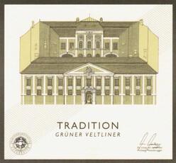 Schloss Gobelsburg Grüner Veltliner Tradition 2016