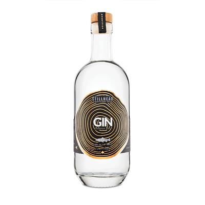 Gin 750mL