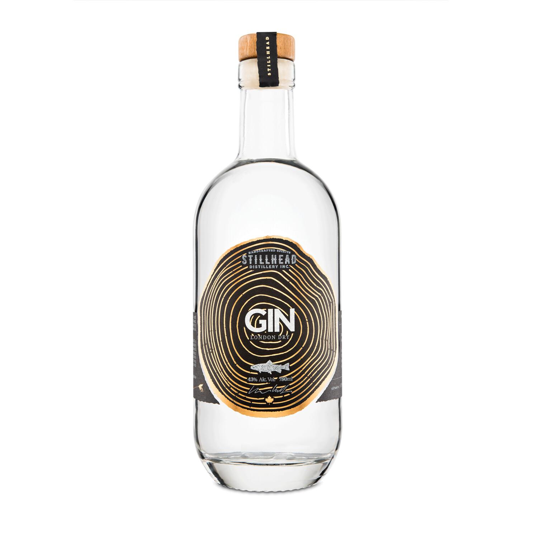 Gin 375mL