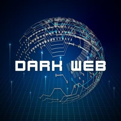Dark Web Forensics