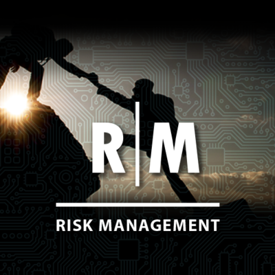Risk Management Approach and Practices - RM