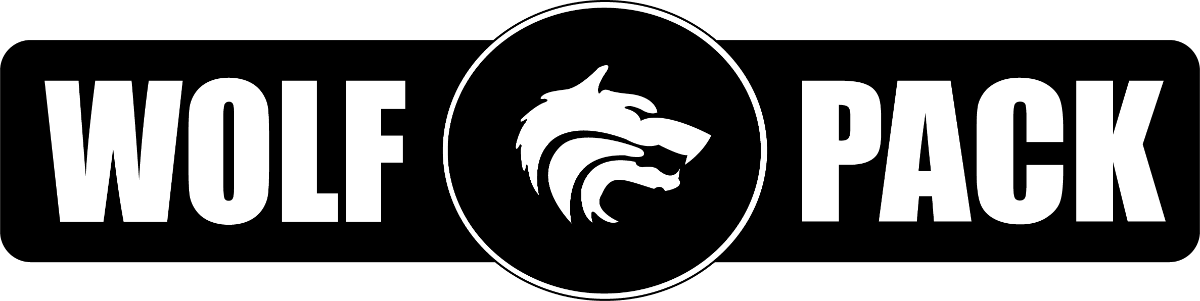 Camo Wolf - Human Vulnerability Assessments