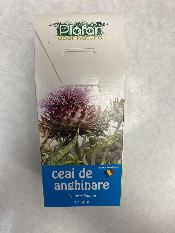 Plafar Tea Anghinare
