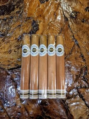 Ashton Classic Double Magnum 5 Pack