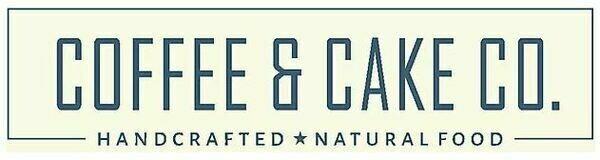 Coffee & Cake Co.
