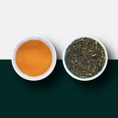 Earl Grey Tea, 20 bags
