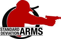 Standard Deviation Arms