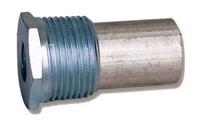 3/4 Inch Anode Reducer