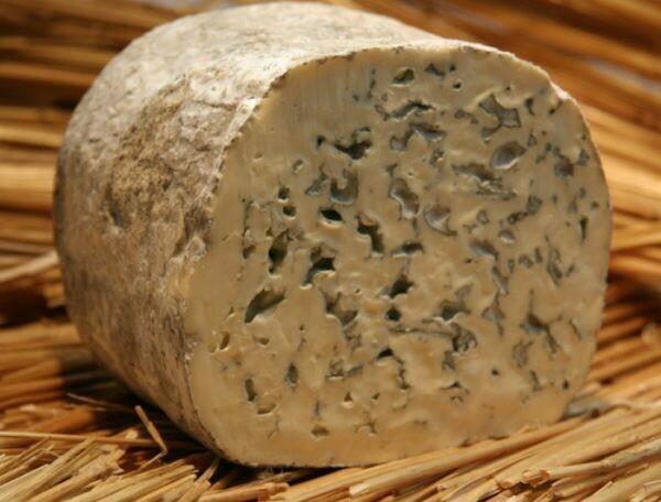 Fourme d'Ambert 100 g