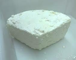 Feta Affinée Tonneau   150 g  environ