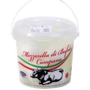 Mozzarella Buffala  250 g