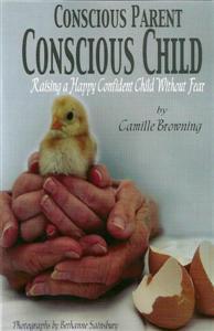 Concious Parent Conscious Child