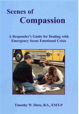 Scenes of Compassion