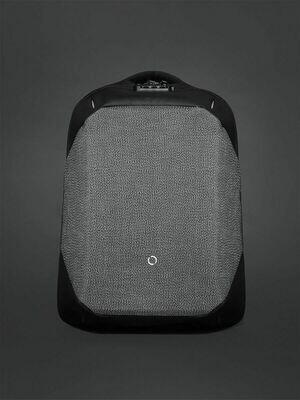 Рюкзак для ноутбука Korin ClickPack Pro