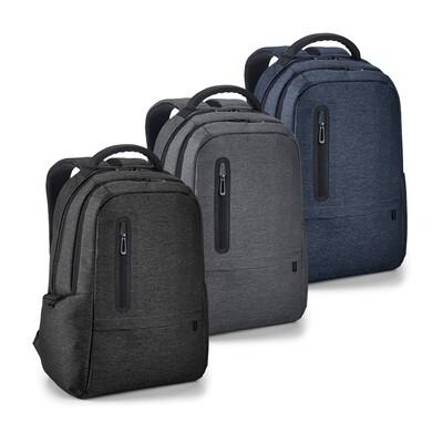Рюкзак для ноутбука BOSTON