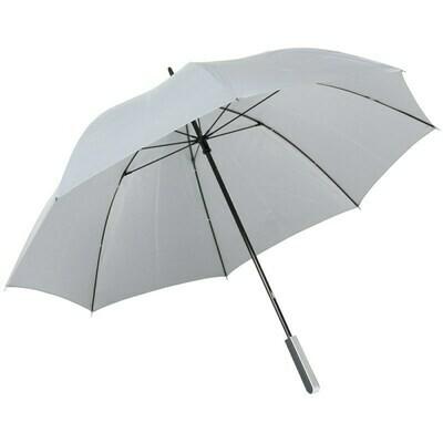 Зонт REFLECTIVE