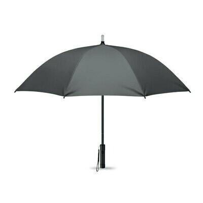 Зонт-трость LIGHTBRELLA