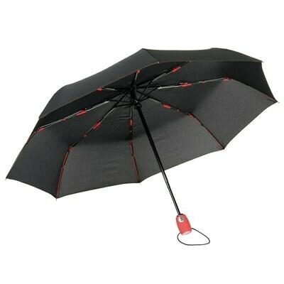Зонт автоматический STREETLIFE