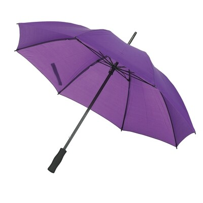 Зонт-трость FLORA