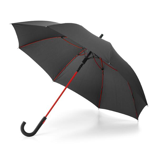 Зонт-трость ALBERTA