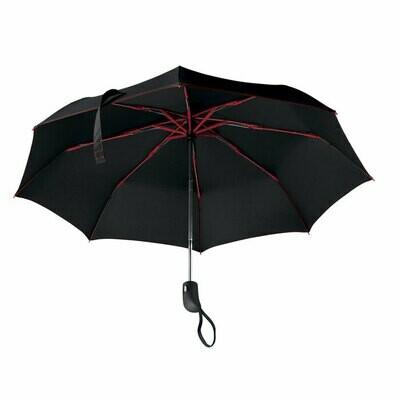 Зонт автоматический SKYE FOLDABLE