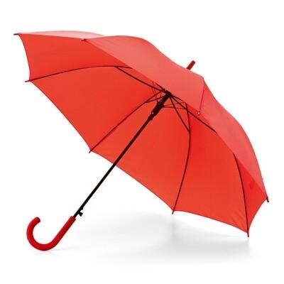 Зонт-трость MICHAEL