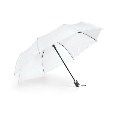 Зонт TOMAS