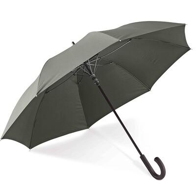 Зонт-трость ALBERT