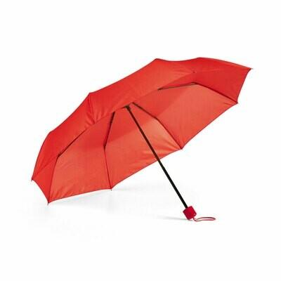 Зонт MARIA