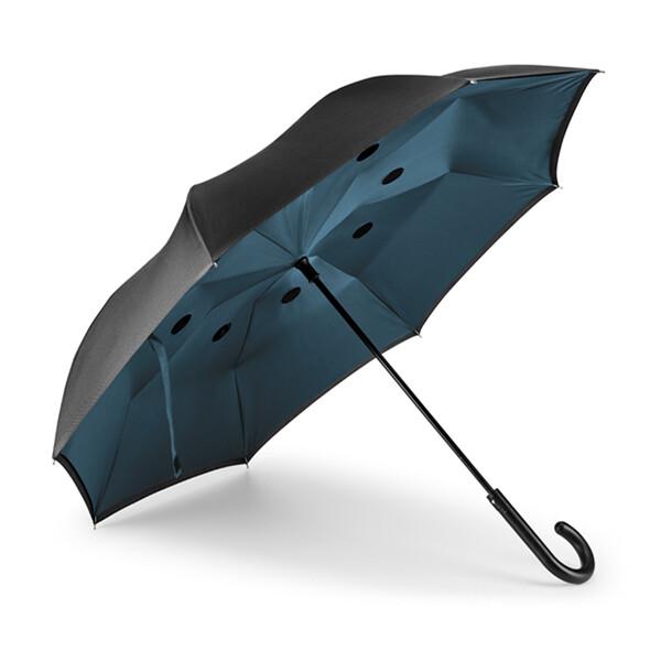 Зонт-трость ANGELA