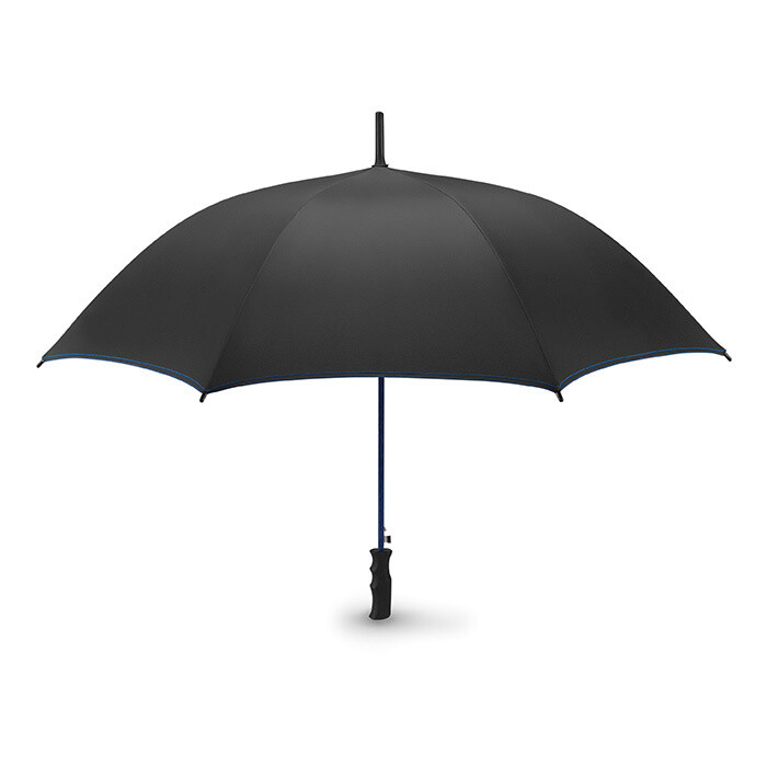 Зонт-трость SKYE