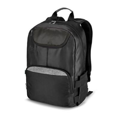 Рюкзак для ноутбука BRIDGE