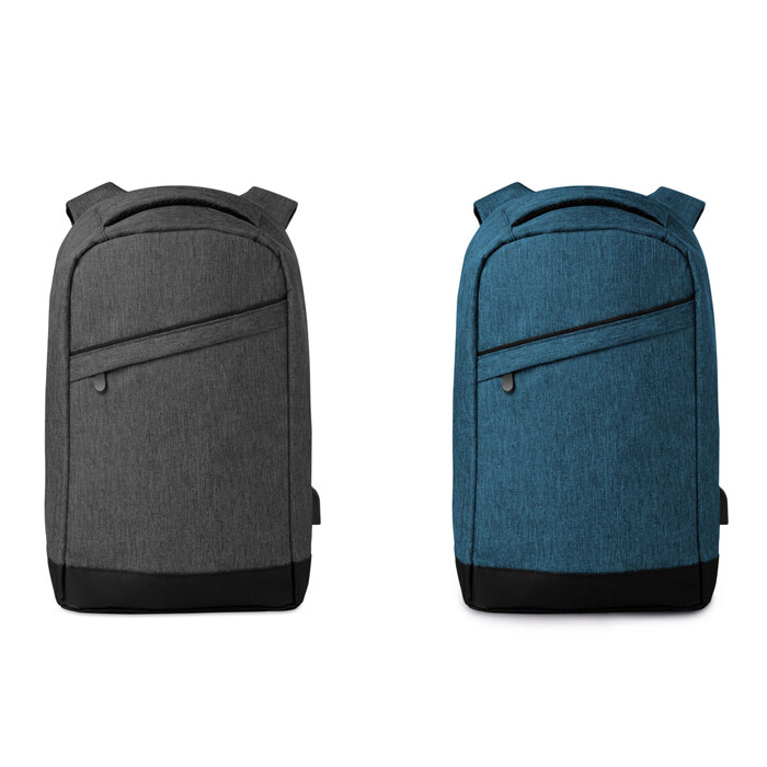 Рюкзак для ноутбука BERLIN