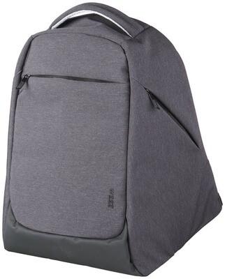 Рюкзак для ноутбука Covert