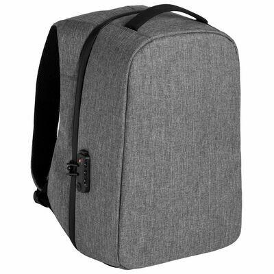 Рюкзак для ноутбука InGreed