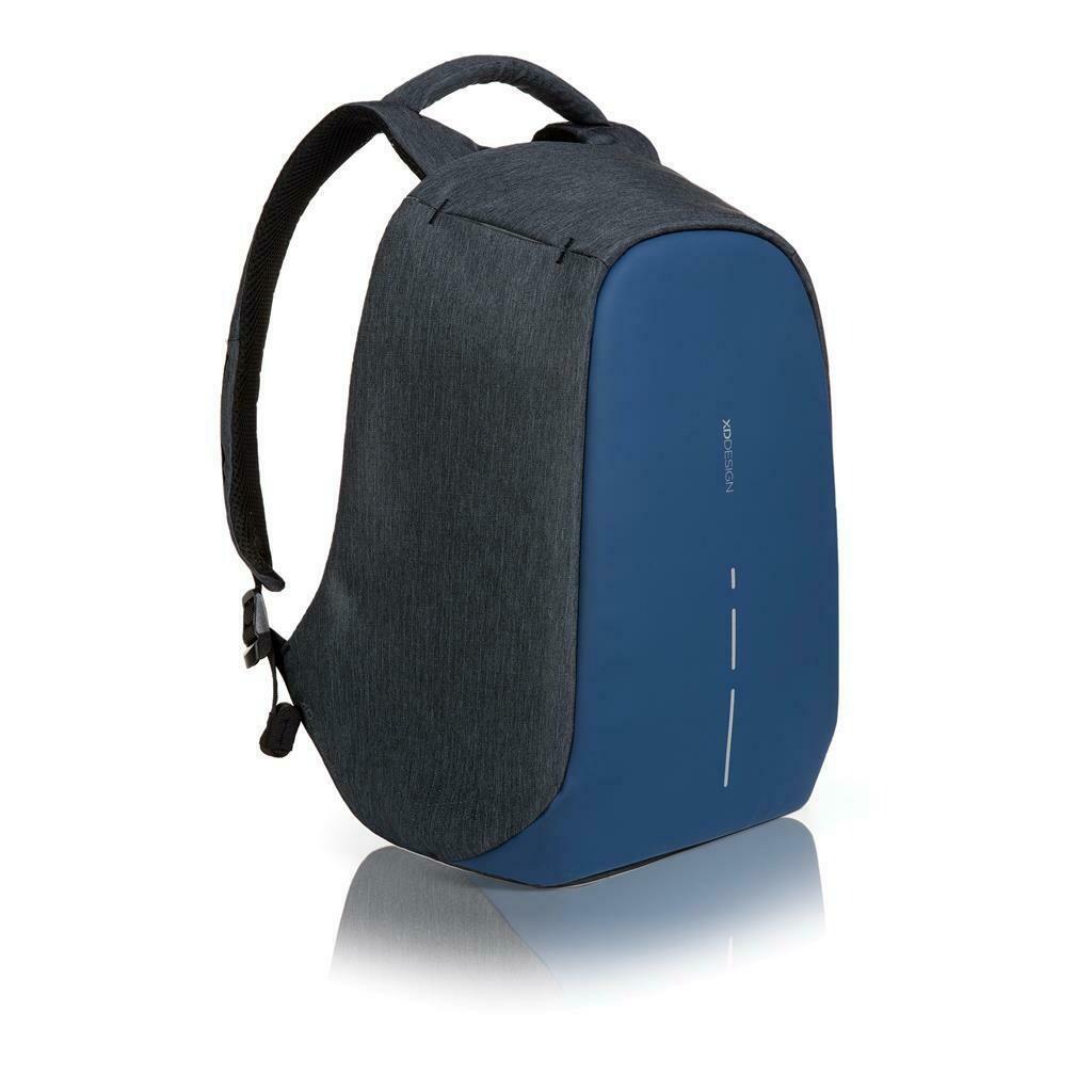 Рюкзак для ноутбука Bobby Compact