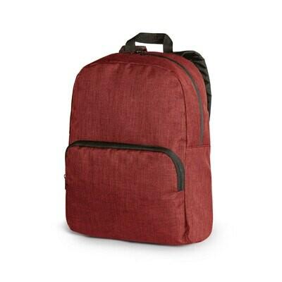 Рюкзак для ноутбука KIEV