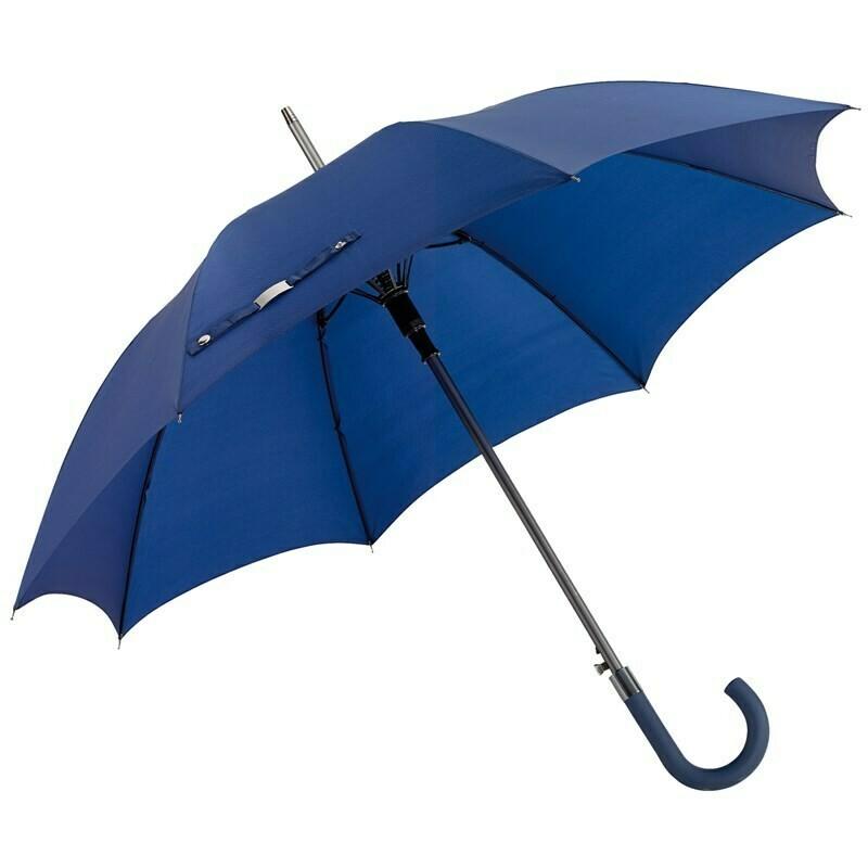 Зонт-трость JUBILEE